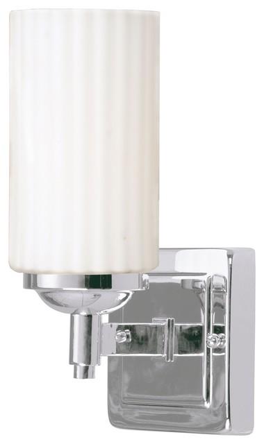 Beautiful All Products  Lighting  Wall Lighting  Bathroom Vanity Lighting