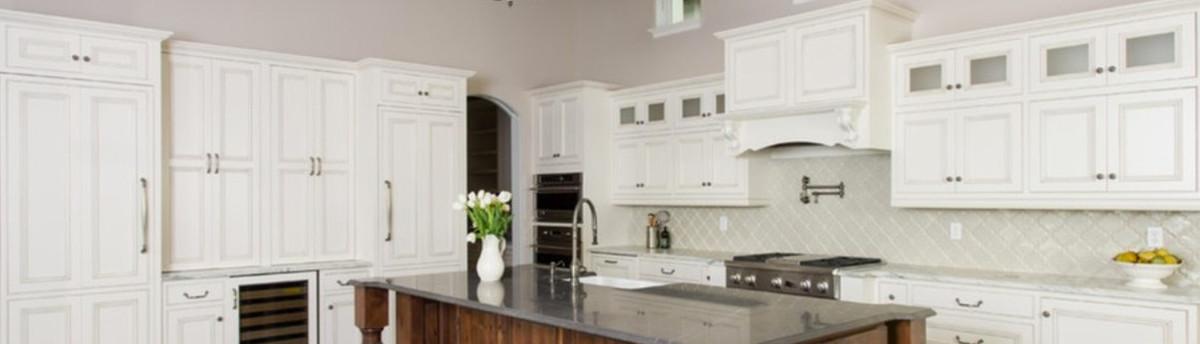 Parr Cabinet Design Center - Fife, WA, US 98424