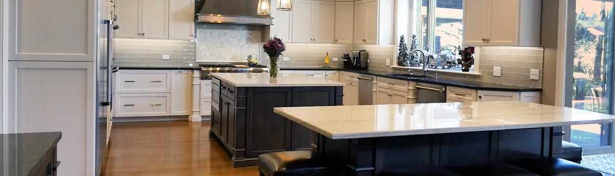 Riverton Cabinet Company - New Lenox, IL, US 60451
