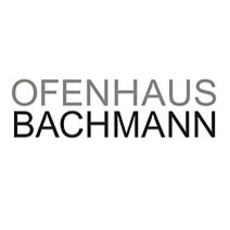 ofenhaus bachmann westerngrund landkreis aschaffenburg. Black Bedroom Furniture Sets. Home Design Ideas