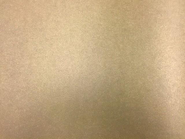Eijffinger Heraklion Gold Textured Wallpaper Reviews
