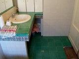 Guarda Come 5 Appartamenti Anni '60 e '70 Hanno Cambiato Volto (10 photos) - image  on http://www.designedoo.it