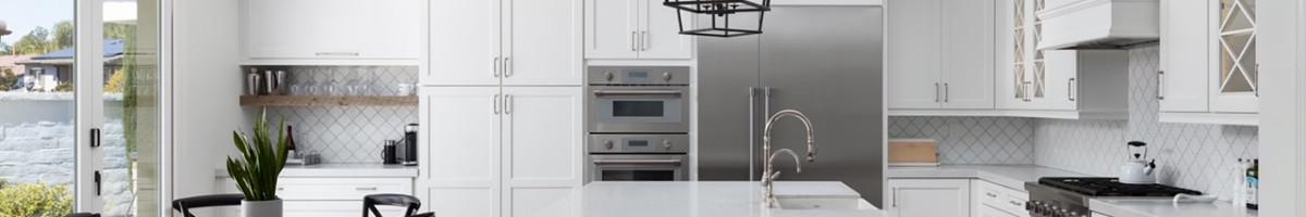 Preferred Kitchen U0026 Bath   Lake Forest, CA, US 92630
