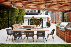 The 10 Most Popular Patios of Summer 2021
