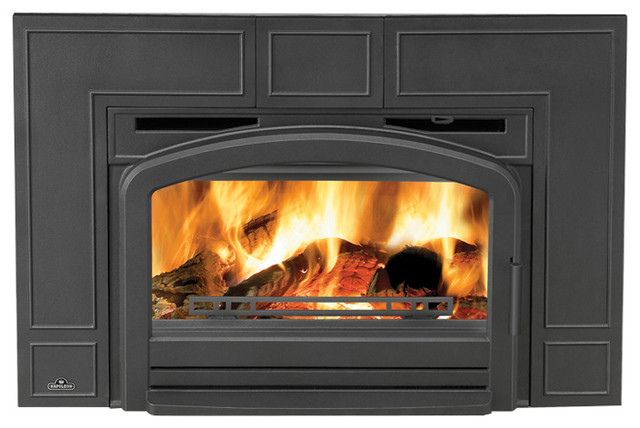 Napoleon Ascent 36 Direct Vent Gas Fireplace Up To 18 000 Btus.