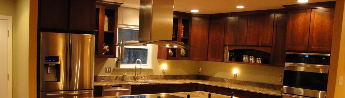 Trinity kitchen and bath woodbridge va us 22193 - Bathroom remodeling woodbridge va ...