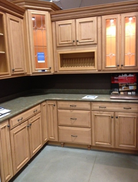 kitchen cabinet doors lowes kitchen cabinet doors lowes roselawnlutheran 5340