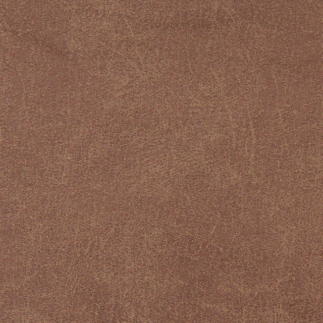 Light Brown Solid Woven Jacquard Upholstery Drapery Fabric By The Yard
