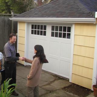 Beez Garage Door Services   Milwaukie, OR, US 97222   Reviews U0026 Portfolio |  Houzz