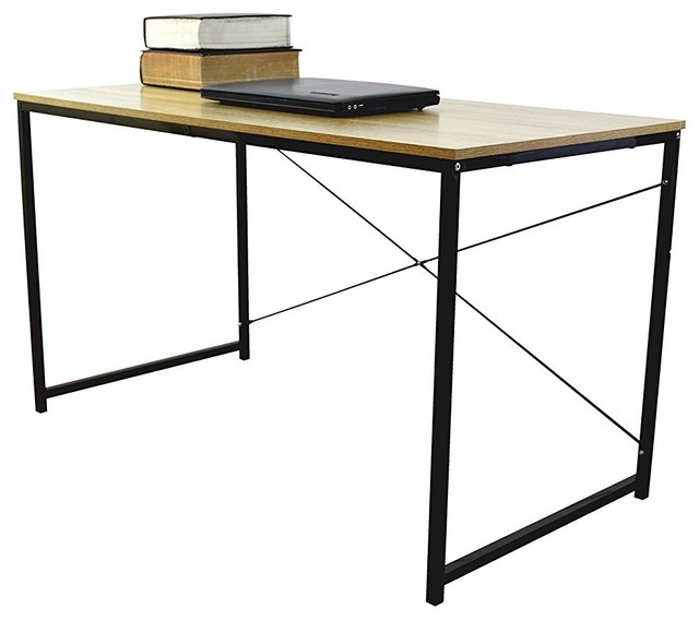 Uniware Professional Wooden Office/Student Desk