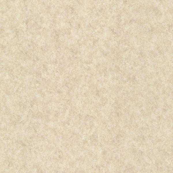 Home Wallpaper Texture manor beige texture wallpaper - traditional - wallpaper -