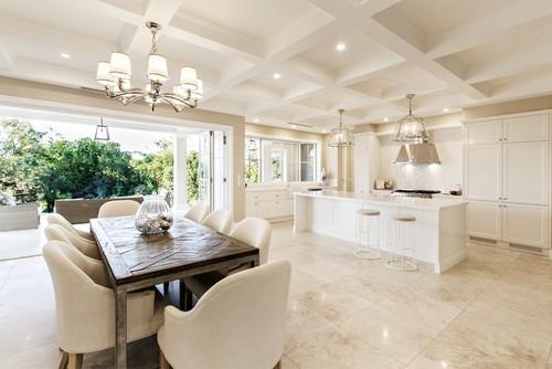 hamptons home design.  Hamptons Style Dream Home On The Gold Coast