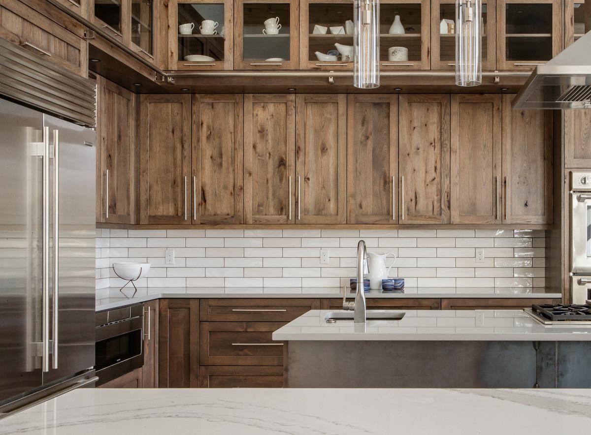 Creative Cabinetry Corp   Breckenridge, CO, US 80424