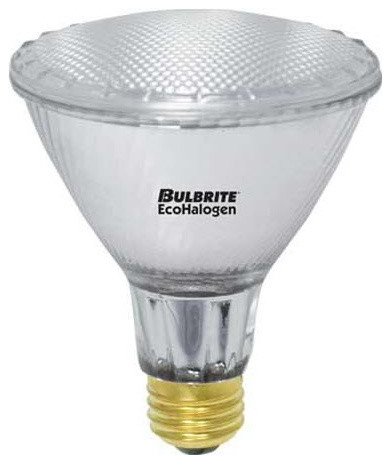Spot 60w 75w Replacement Energy Efficient Halogen Light Bulb Traditional Halogen Bulbs By