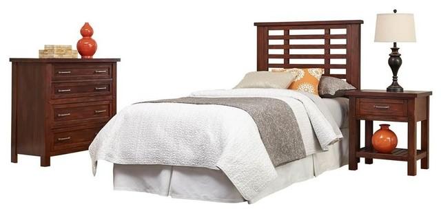 3 piece wooden bedroom set bedroom furniture sets by