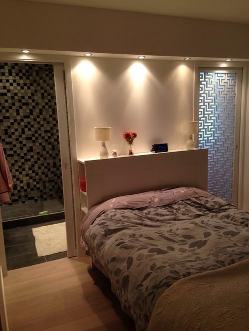comment choisir son clairage. Black Bedroom Furniture Sets. Home Design Ideas