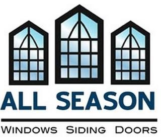 Genial All Season Windows   Portland, OR, US 97209