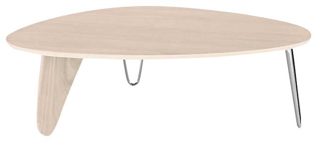 Noguchi Rudder Table By Herman Miller Midcentury Coffee Tables - Noguchi rudder table