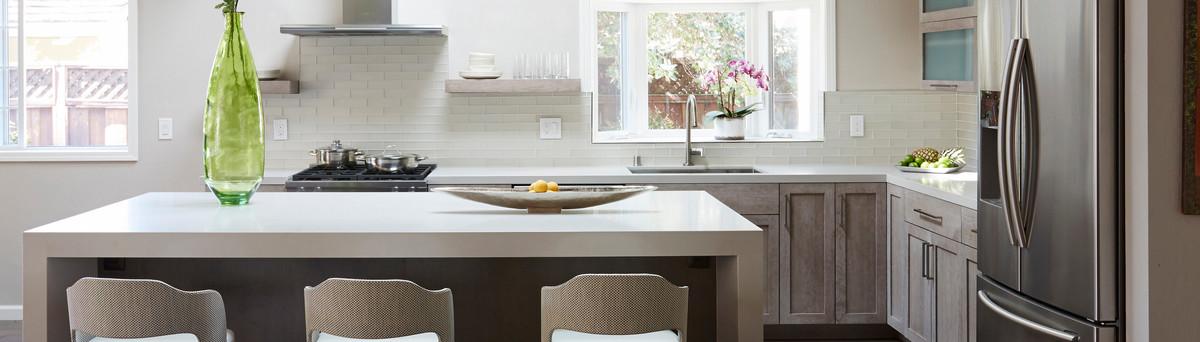 Signature Kitchen U0026 Bath Design Inc.   Cupertino, CA, US 95014