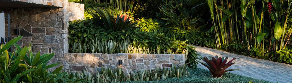 - Sticks And Stones Landscape Design - Paddington, NSW, AU 2021