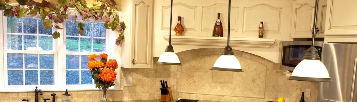 Affordable Kitchen Bath Refacing Inc Delray Beach FL US - Bathroom vanities delray beach fl