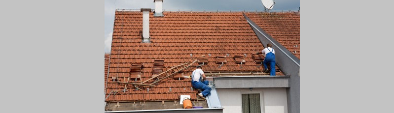 Southern Style Roofing Inc