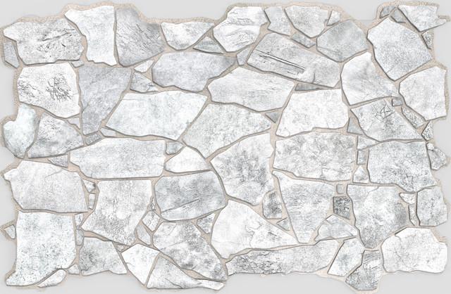 Retro Art 3d Wall Panels Interior Design Wall Paneling Decor