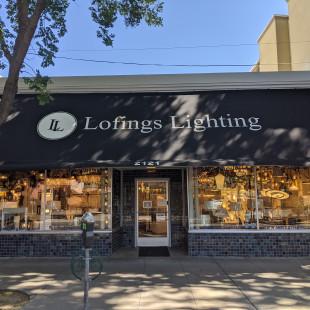 lofings lighting sacramento ca us 95816