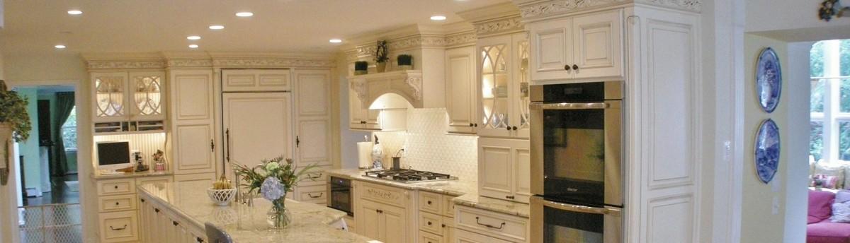 Goodman Interiors LLC   Cherry Hill, NJ, US 08003