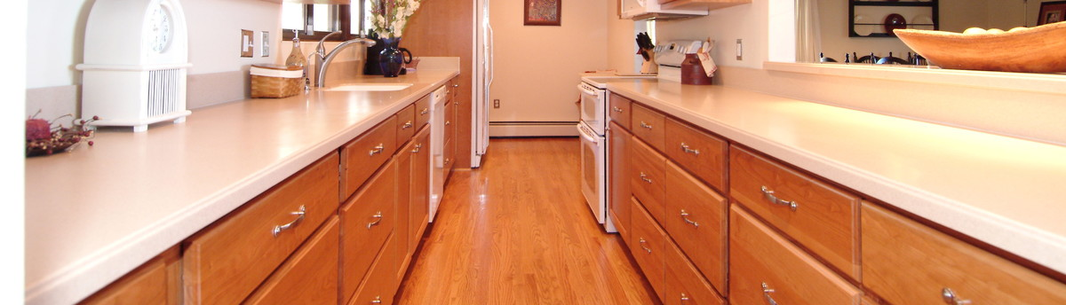 Kitchen Magic Refacers, Inc.   Gambrills, MD, US 21054