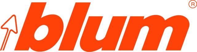Blum Organization and Hardware