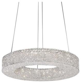 Alan Mizrahi Lighting Design/Brand: Atlier Vivarini Atlier Vivarini ...