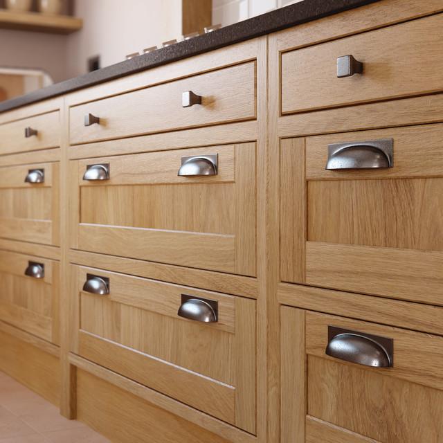 edmonton kitchen edmonton oak dining amp kitchen la maison furniture