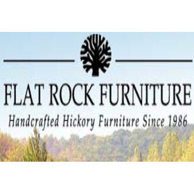 Flat Rock Furniture | Houzz