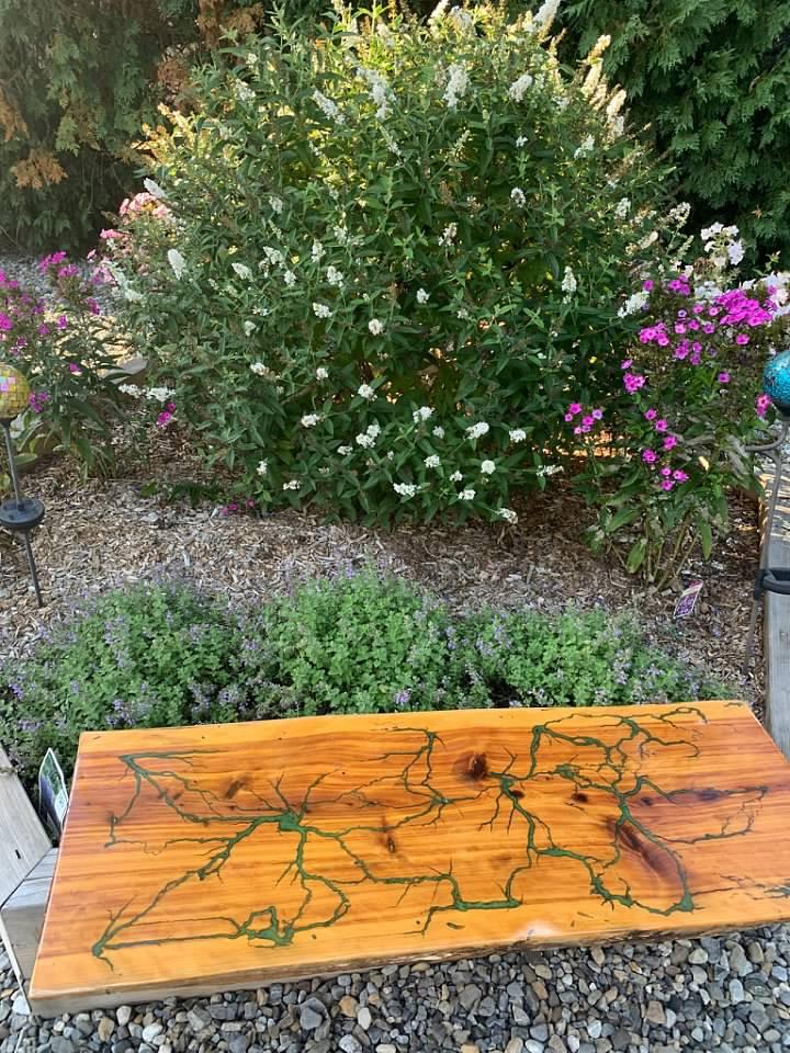 Custom Planter Boxes & Fences