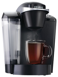 Keurig K55 Automatic Programmable Coffee Maker Brewer - Contemporary - Coffee Makers - by Victor ...