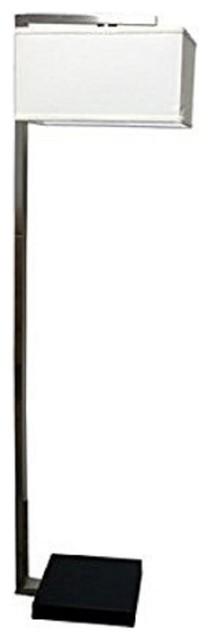 Major-Q Modern Le Hanging 62 Floor Lamp 6336f.