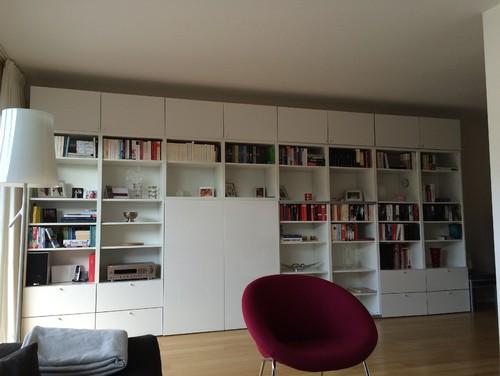 Tote Ecken Im Wohnzimmer Hilfe Gebraucht