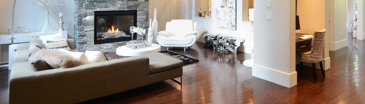 Mira Floors And Interiors Surrey Bc Ca V4n 4c7