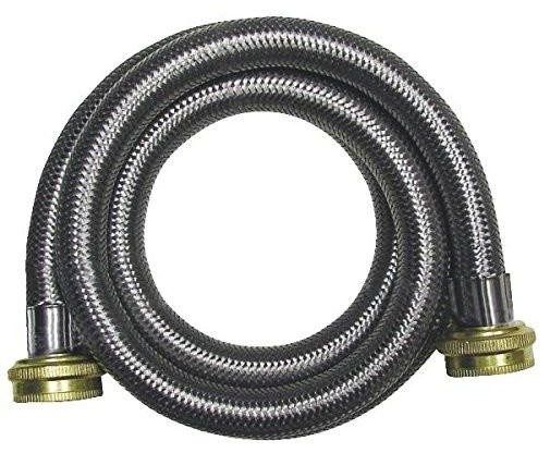 Do It Washing Machine Hose