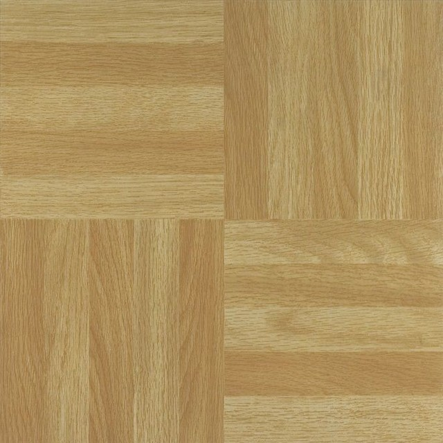 vinyl floor tiles on wall nexus four finger square parquet adhesive set flooring peel and stick planks look like wood