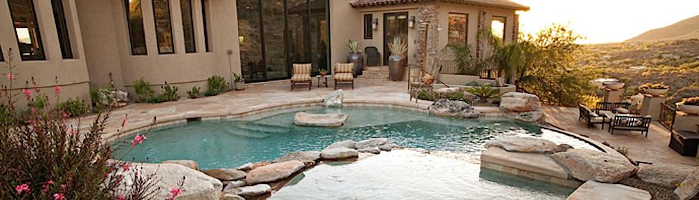 VALLEY OASIS POOLS U0026 SPAS CONSTRUCTION CO INC   Tucson, AZ, US 85705    Start Your Project