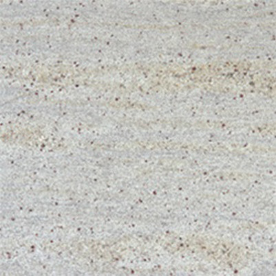 Kashmir White Polished Granite Floor Wall Tiles 12 X 12 Modern