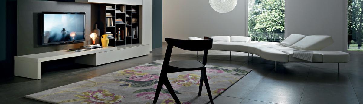 Exceptionnel Soft Square Modern U0026 Contemporary Furniture Store   Sarasota, FL, US 34236