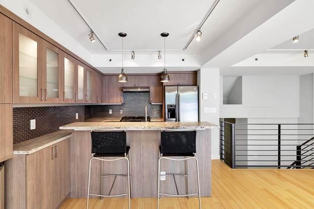 Family Friendly Apartment - Gramercy Park, NYC
