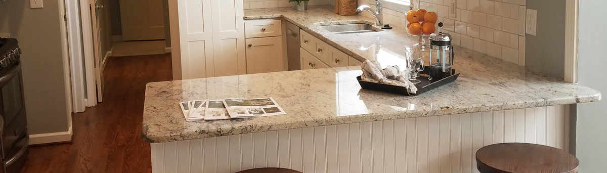 Flooring And Remodeling By Nelson Durham NC US Simple Bathroom Remodeling Durham Nc Set