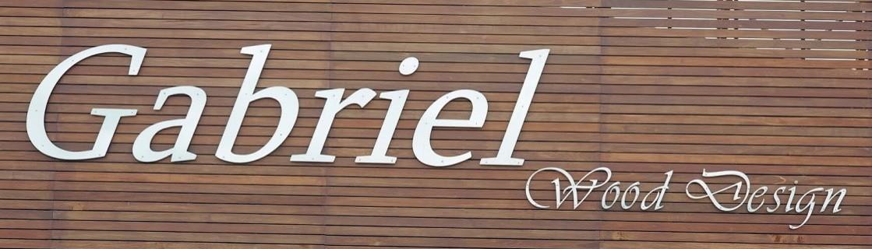 Gabriel Torah Ark Cabinets Synagogue Furniture   Deerfield Beach, FL, US  33442