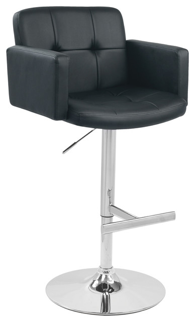 Stout Bar Stool Contemporary Bar Stools And Counter
