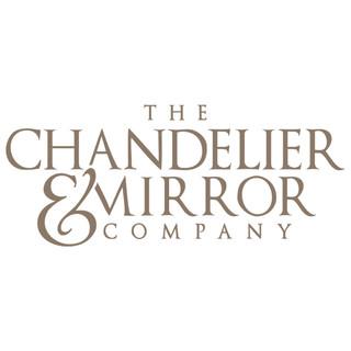The chandelier mirror company erith kent uk da8 1qj aloadofball Image collections