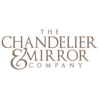 The chandelier mirror company erith kent uk da8 1qj aloadofball Gallery
